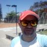 Sidnei Santos