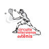 Circuito Niteroiense de Tênis - Finals - 2019 - Veterano B