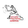 Circuito Niteroiense de Tênis - Finals - 2019 - Veterano D