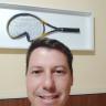 Pedro Augusto Bitencourt