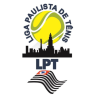 LPT MASTERS CUP 2019 -  AB Academia de Tênis - M55+