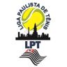 LPT MASTERS CUP 2019 - AB Academia de Tênis - 1M35+