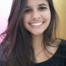 Helena Carvalho