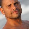 Henrique Scaff