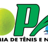 1º Top Tennis Open - Consolação