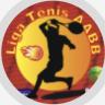 Liga 2019 - Fem.