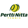 Pertti-Nitta Tennis