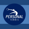 Personal Tennis