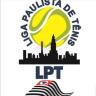 LPT MASTERS CUP 2019 - Sociedade Hípica Paulista - 1MPRO