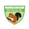 l Aberto  Infanto/Juvenil Clube do Bosque