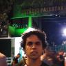 Pedro Henrique Duarte Ferratelli