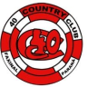 Quarenta Country Clube