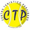 Centro Tenistico Paraibano