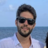 Felipe Cioglia
