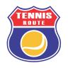 Equipe Tennisroute