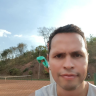 Guilherme Oliveira Rosa
