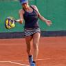 Ana Rita Cunha Esteves