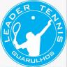 Masters Leader Tennis 2019