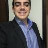Guilherme Marones Cilião