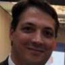 José Ricardo Negreiros Vicente
