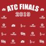 ATC Finals 2019 - Avançado