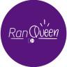 RanQUEEN - B