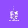 1º Torneio ADT Finals | Ranking de Desafios 2019