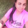 Juliana Silva Ferreira