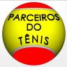 1° Torneio de Duplas Masculinas - Parceiros do Tênis