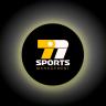i77sports