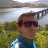Paulo Roberto Ferreira Medeiros