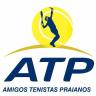 2ª Classe - 1º Grand Slam - Janeiro