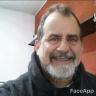 Jalim Habbei