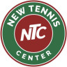 Ranking NTC - Masculino C