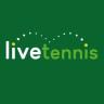 Ranking Live Tennis 2020