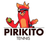 Liga Pirikito Tennis Tour