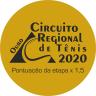 4ª Etapa 2020 | Batata Bowl Rio, Categoria D