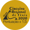 4ª Etapa 2020 | Batata Bowl Rio, Categoria Especial