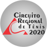 Circuito Regional de Tênis