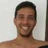 Ítalo Ramos