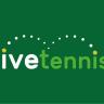 31° Etapa - Live Tennis - Masculino 35B