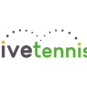 31° Etapa - Live Tennis - Masculino B