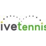 31° Etapa - Live Tennis - Masculino Iniciante