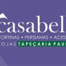 "MASTER BEACH TENNIS ""CASABELLA"" (dupla mista)"