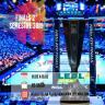 Finals 2. Semestre / 2019