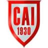 Etapa Clube Atlético Indiano 2020 - FEM C