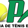 1a Etapa - Circuito TOP Open de Tênis 2020 - A