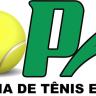 Circuito TOP Open de Tênis 2020 - B