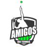 1ª Etapa Torneio Amigos do Tennis - 2020 - Consolação