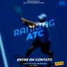 Ranking do ATC - Grupo 1